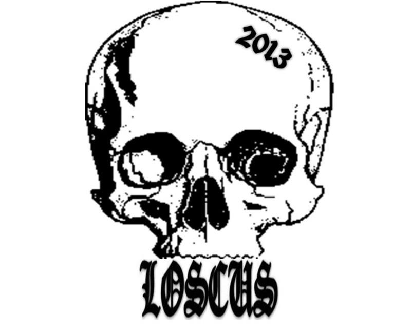 LOSCUS