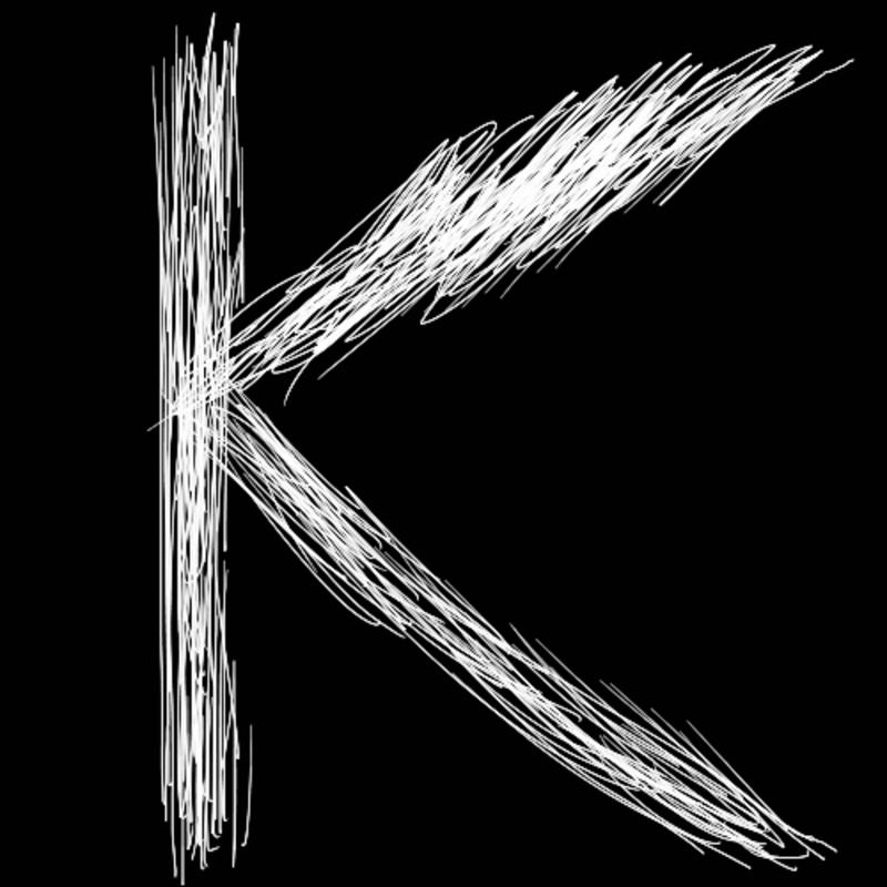 Kutowon Kutowo