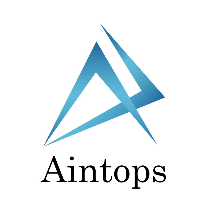 Aintops