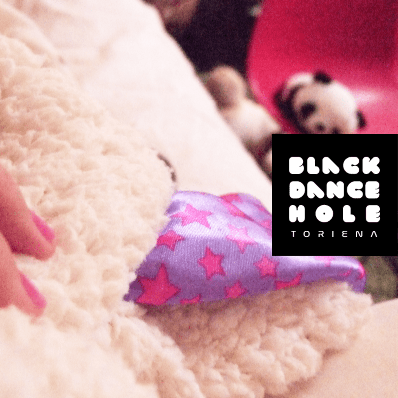 Black Dance Hole