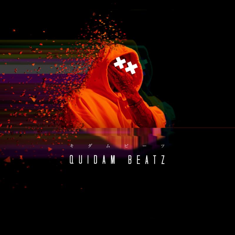 MUMA a.k.a Quidam Beatz
