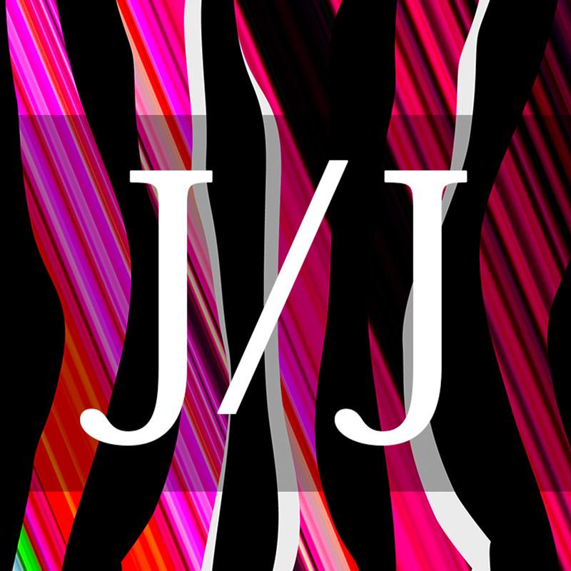 J / J