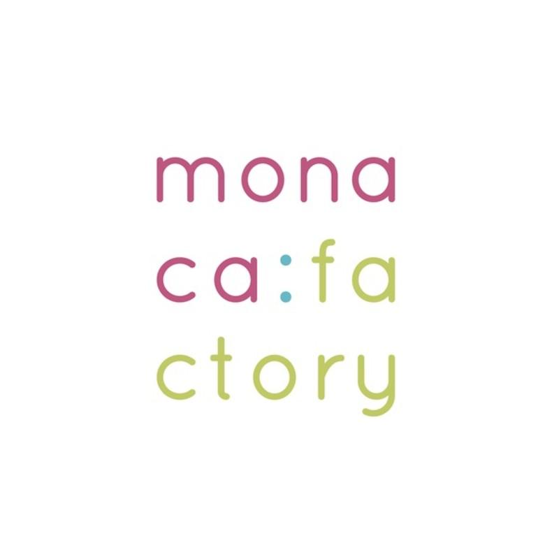 monaca:factory