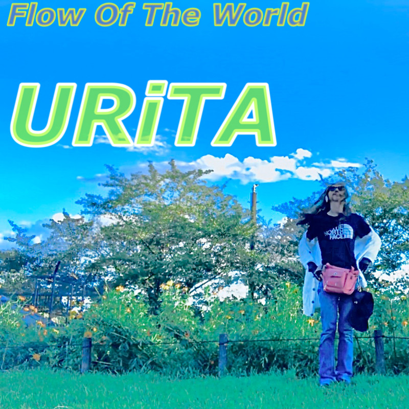 Flow Of The World