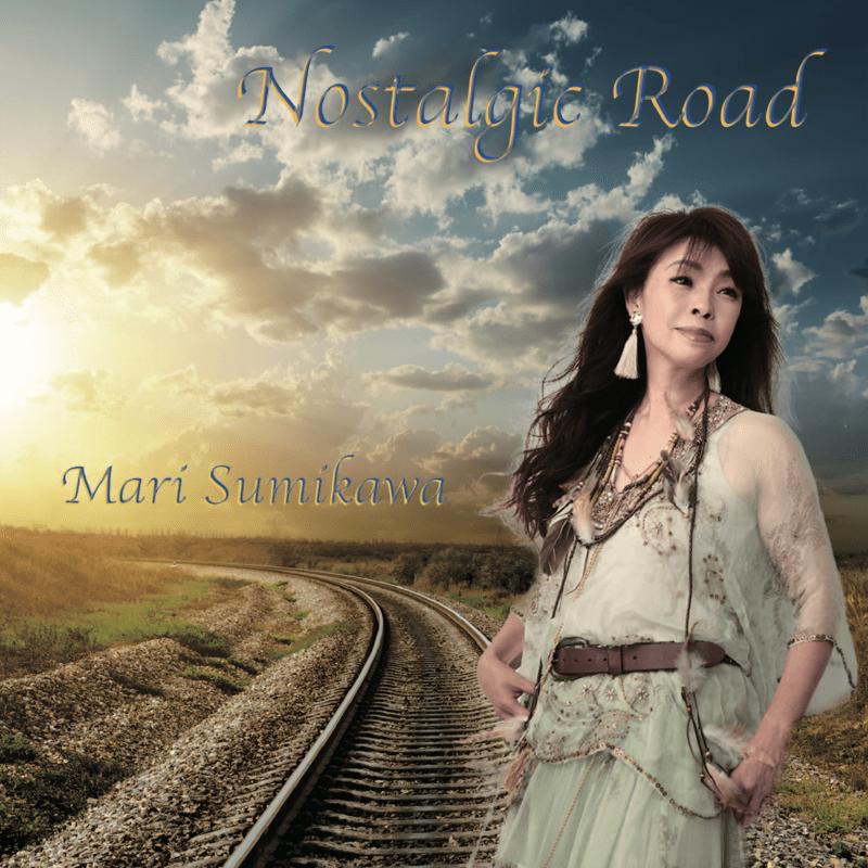 Nostalgic Road