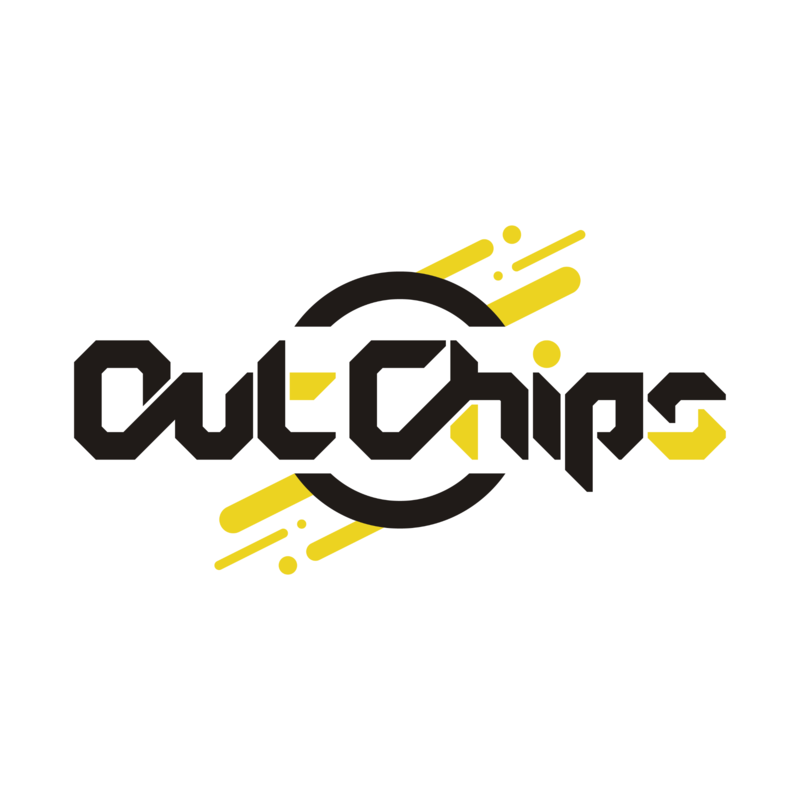 OutChips, 音影カナ & Addpico
