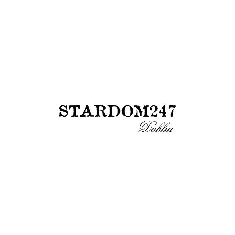 STARDOM247