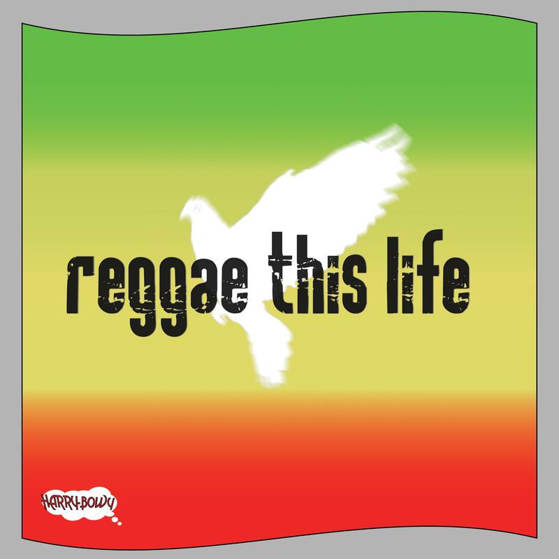 reggae this life