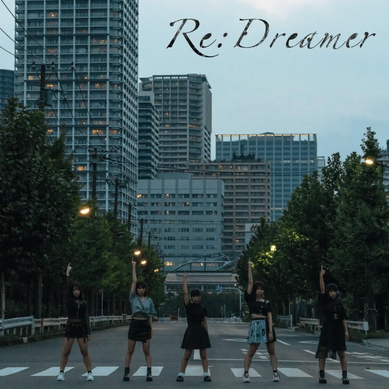 Re:Dreamer
