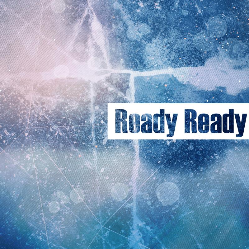 Ready Ready
