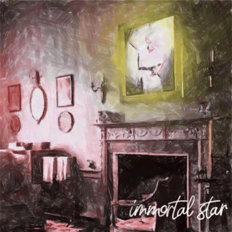 immortal star