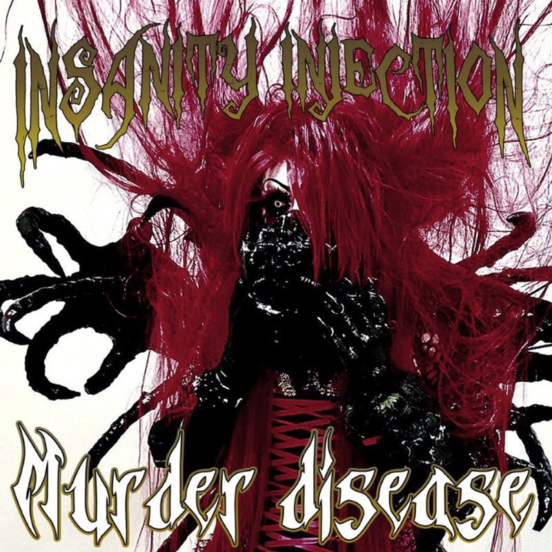 Murder disease
