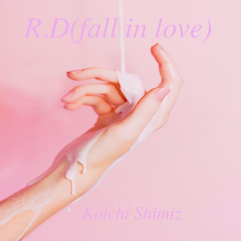 R.D (Fall in love)