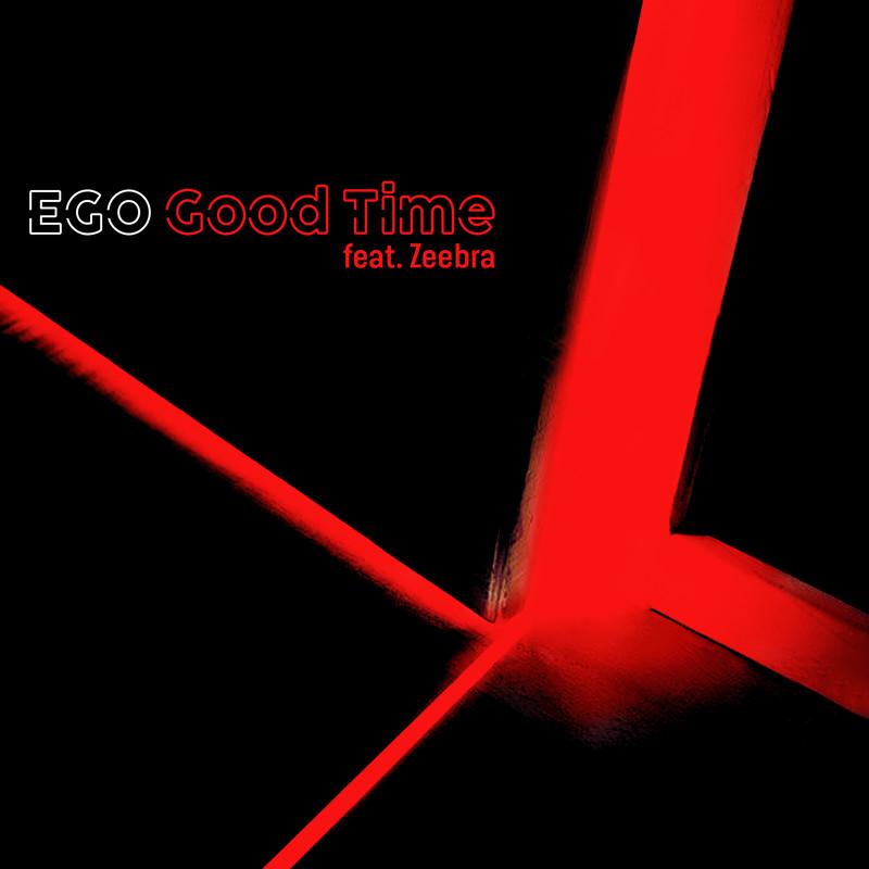 Good Time (feat. Zeebra)