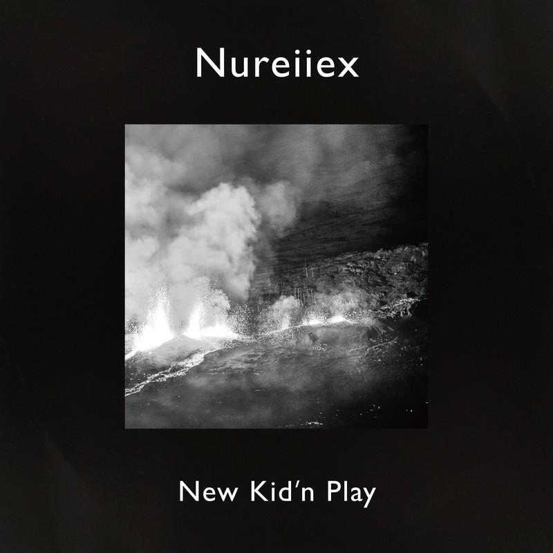 Nureiiex