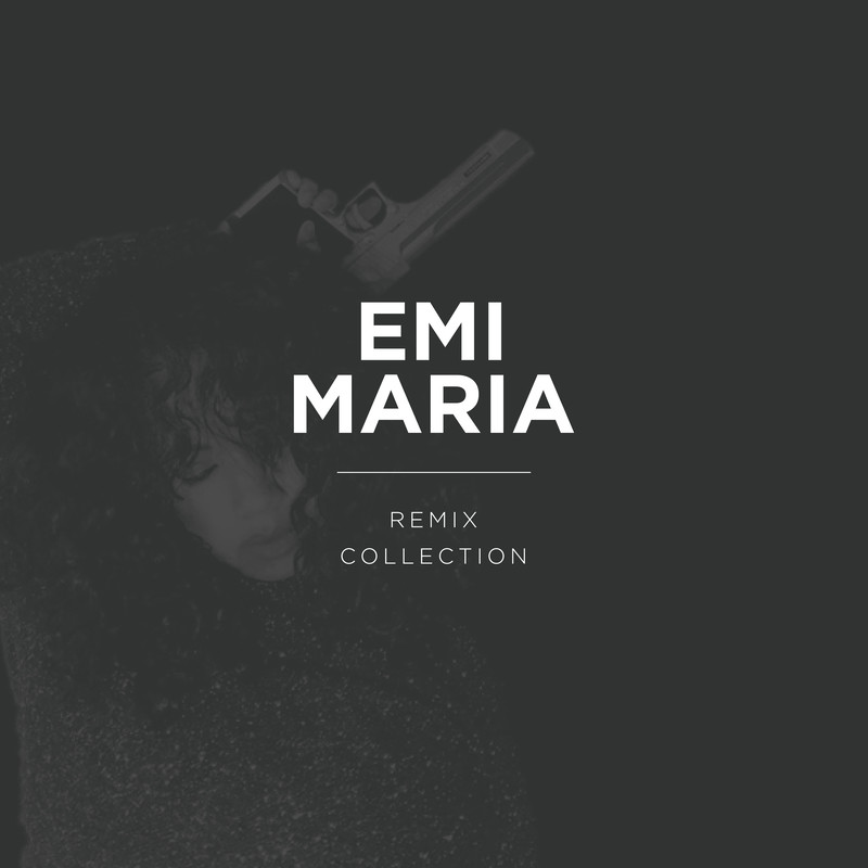 Emi Maria Remix Collection