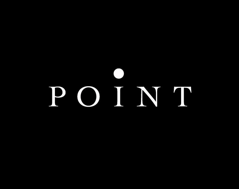・POINT