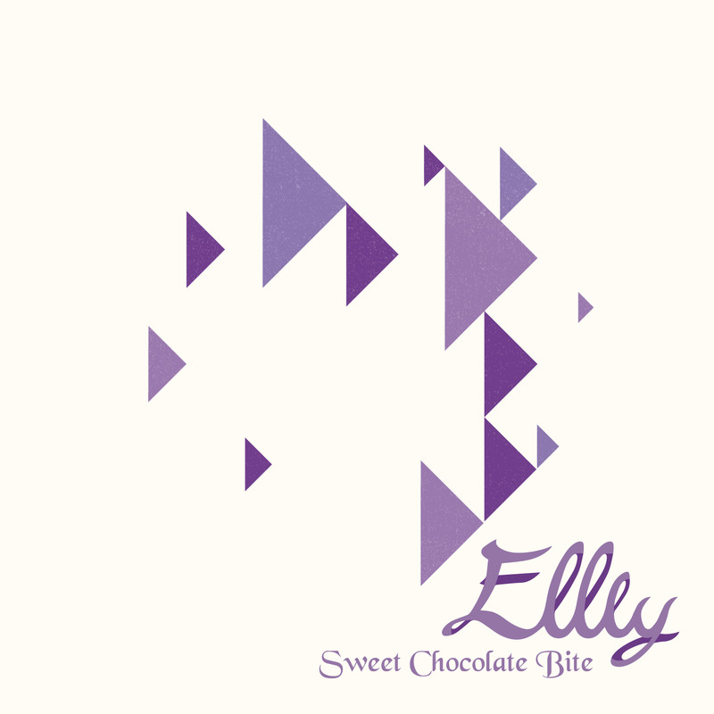 Sweet Chocolate Bite