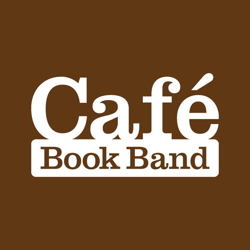 Café Book Band