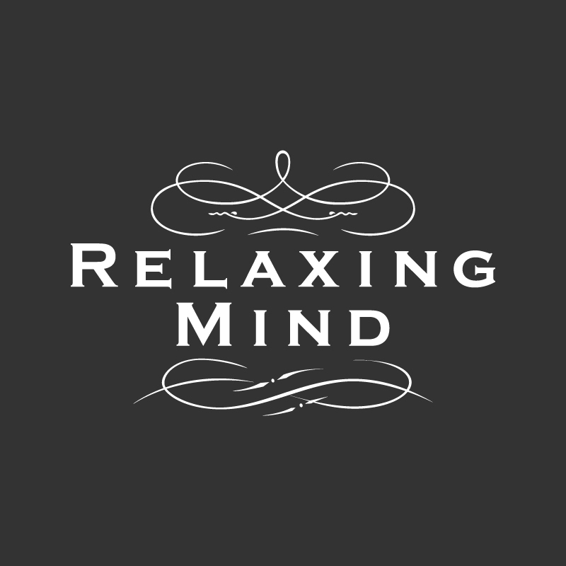 Relaxing Mind