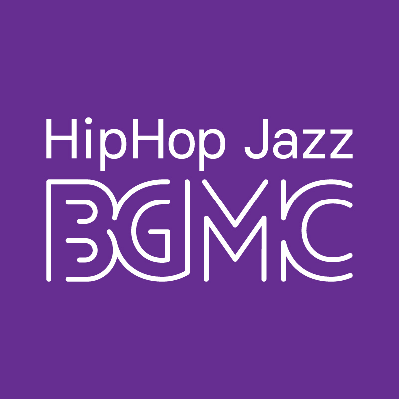 Hip Hop Jazz BGM channel