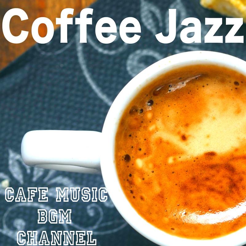 Coffee Jazz