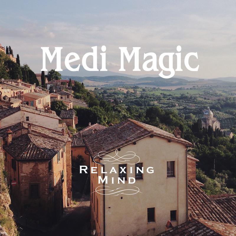 Medi Magic