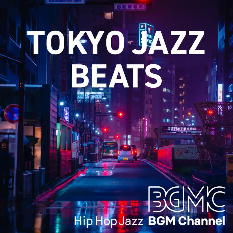 TOKYO JAZZ BEATS