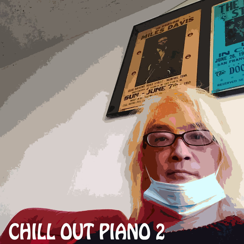 CHILL OUT PIANO 2