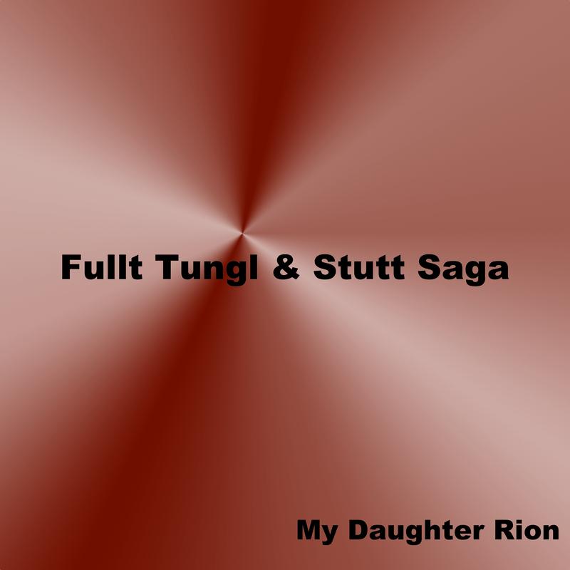 Fullt Tungl & Stutt Saga