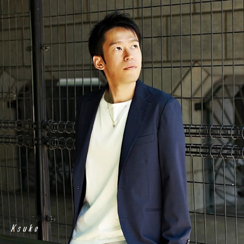 Ksuke
