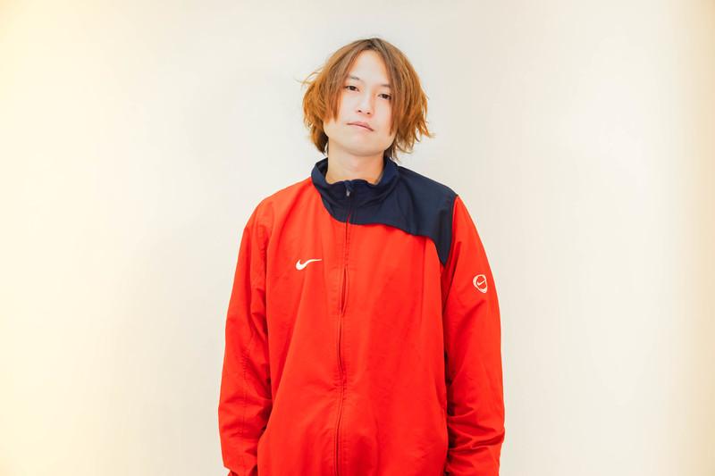 Koto Shota