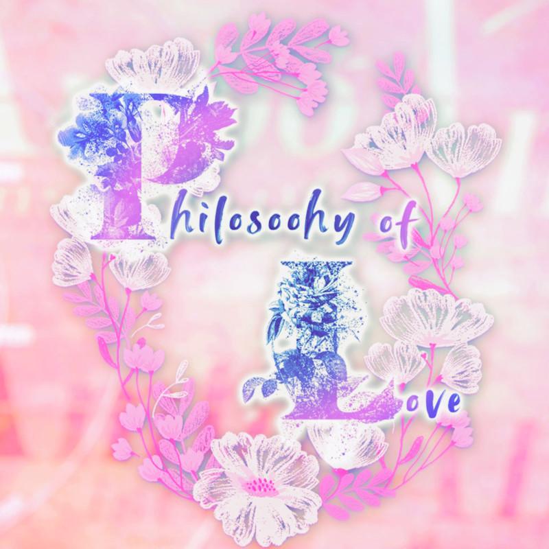 Philosophy of Love (Kawaii Ver.)