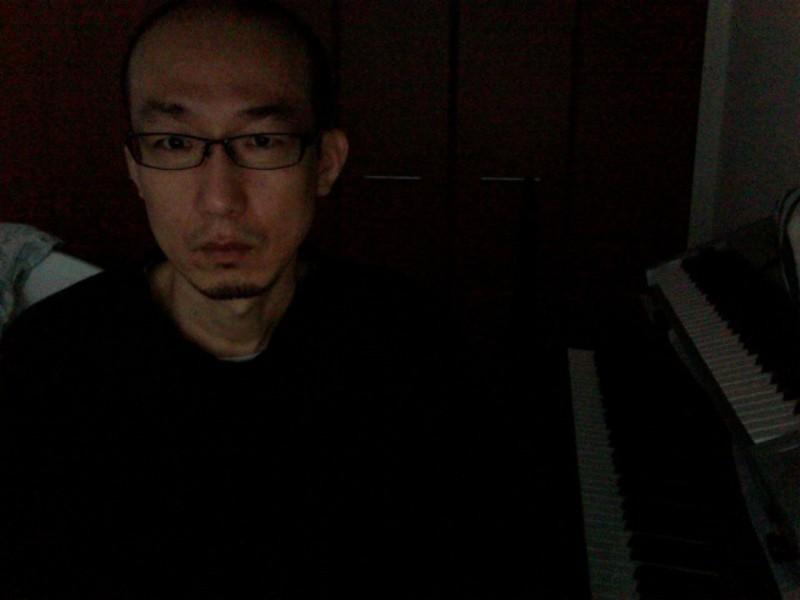 Seiji Furutera