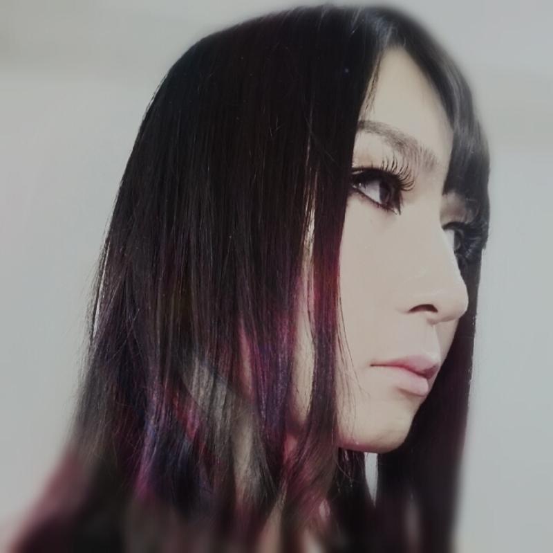 Michi/michimemoir
