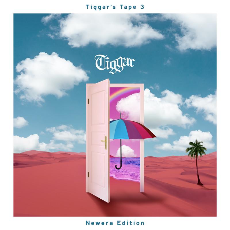 Tiggar