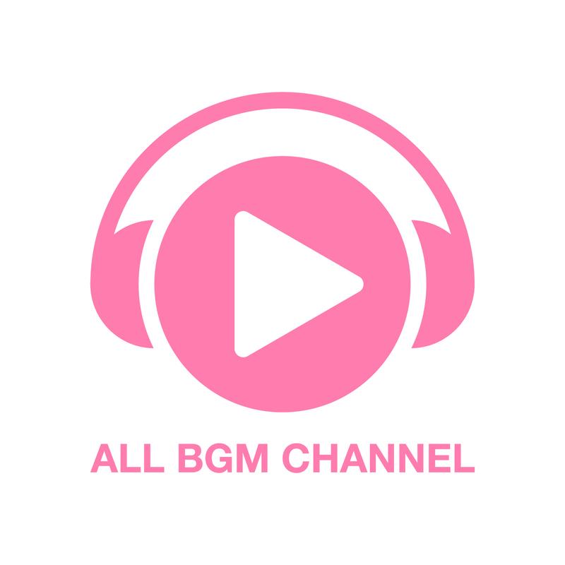 ALL BGM CHANNEL & BeatFit