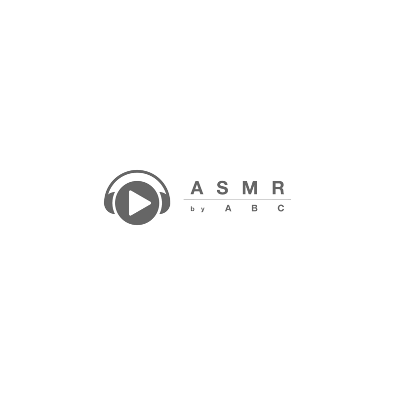 ASMR by ABC & ALL BGM CHANNEL