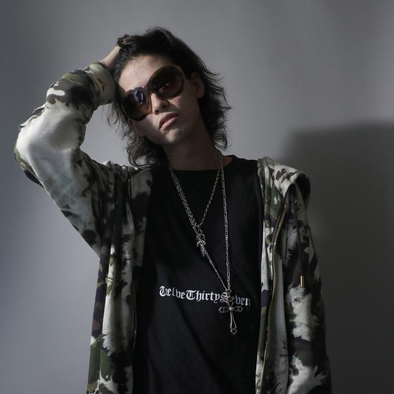 DJ Kizuki