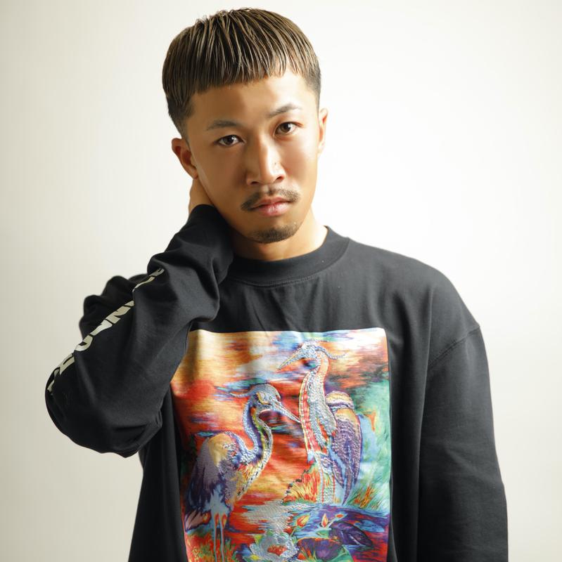 DJ KO-HEI