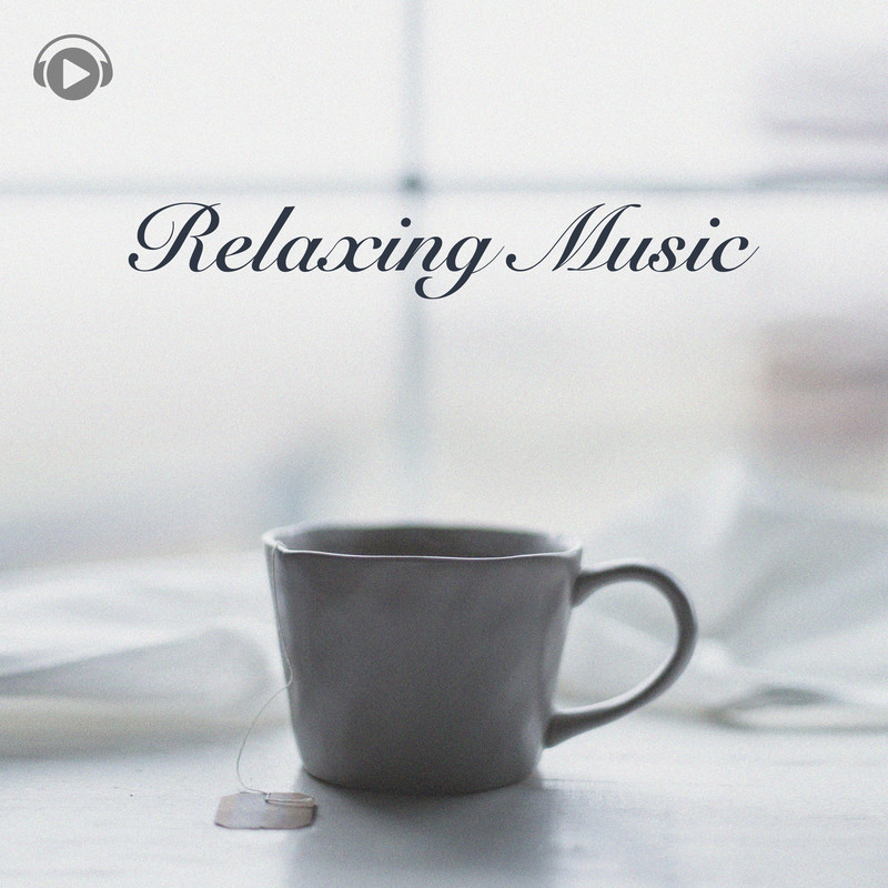 Relaxing Music for Study, Works