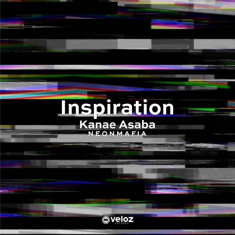 INSPIRATION (Cover)
