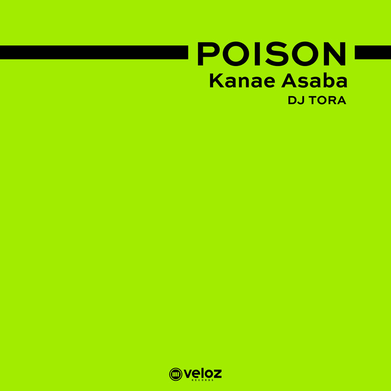 POISON (Cover)