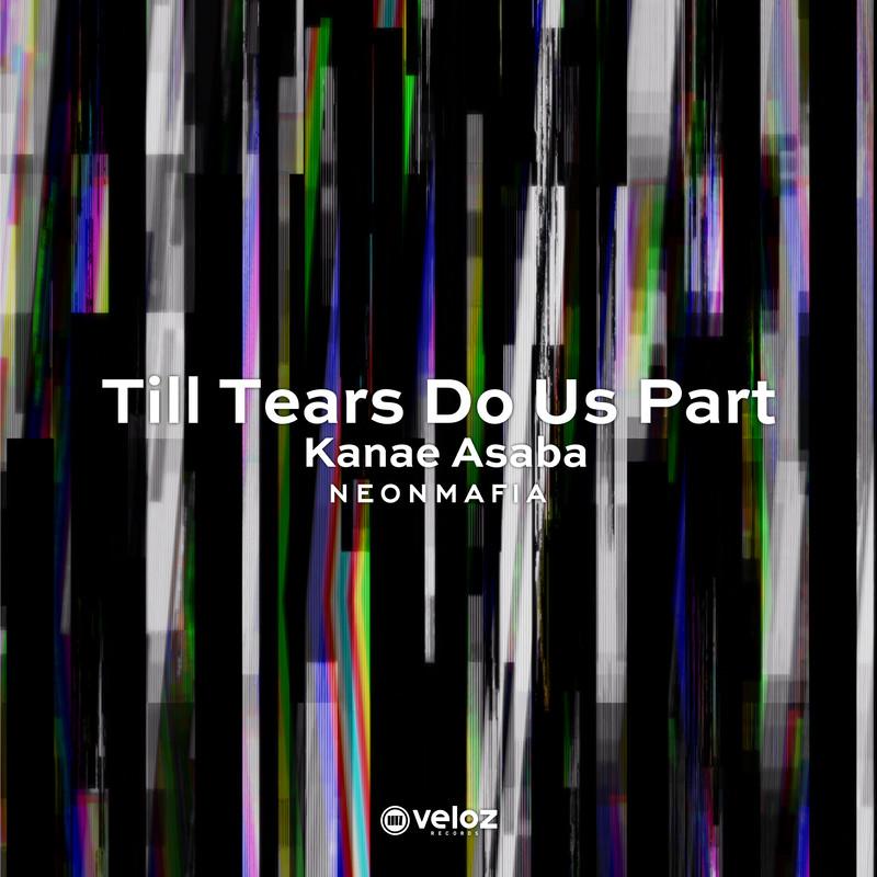 TILL TEARS DO US PART (Cover)