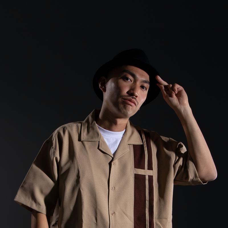 DJ DAY-G