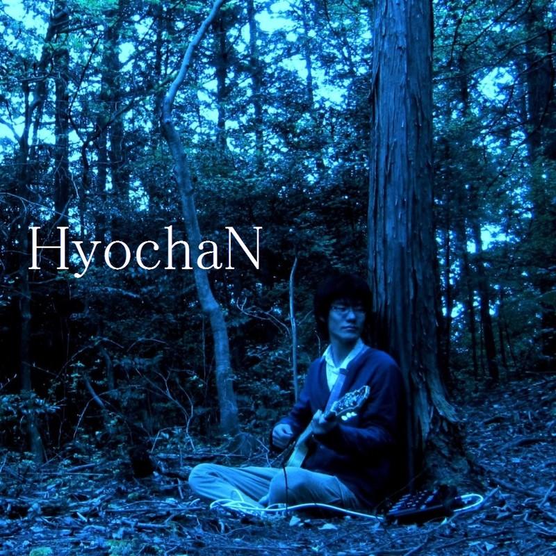 HyochaN