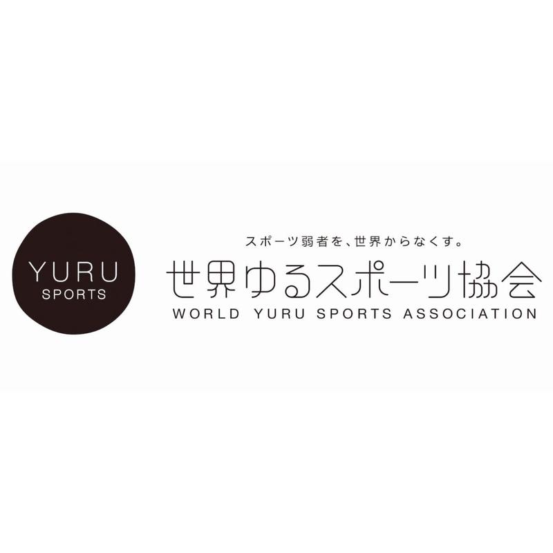 YURU SPORTS