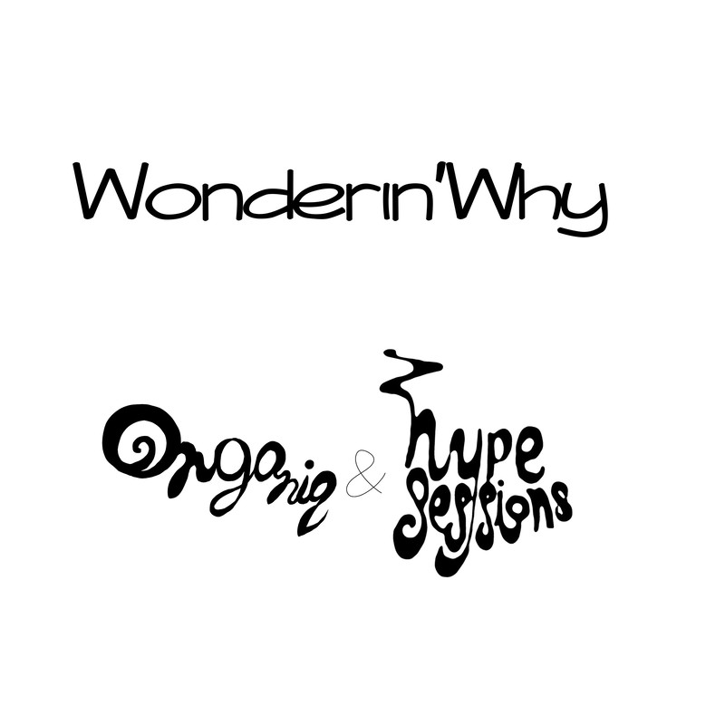 Wonderin