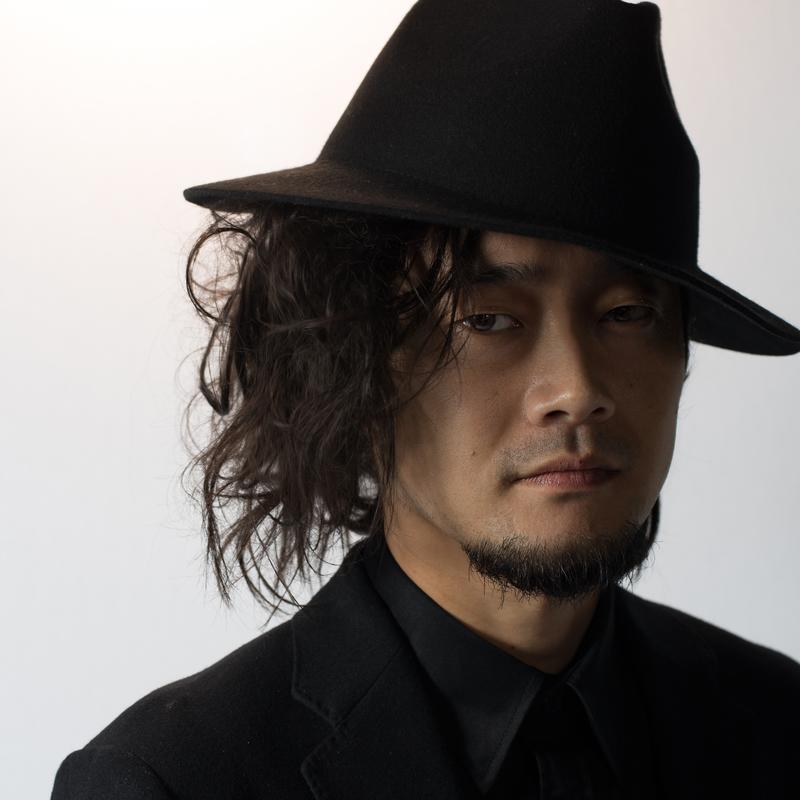 Chiaki Yamamoto