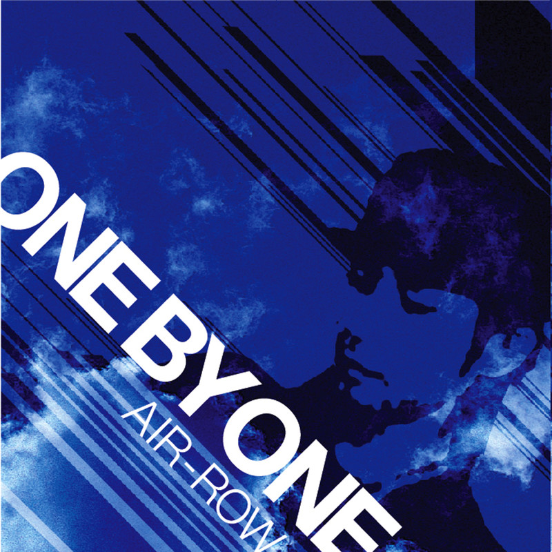 One By One (Remix)